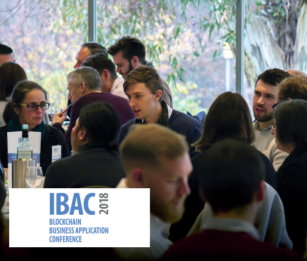 conference IBAC 2018