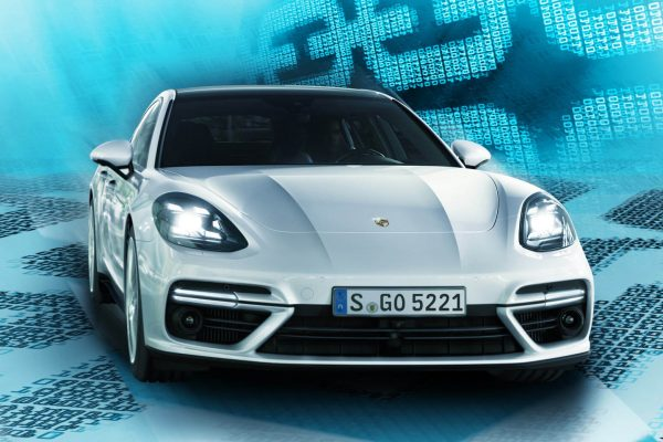 porsche-blockchain-technology-cars-4